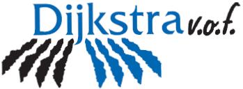 DijkstraVOF Logo